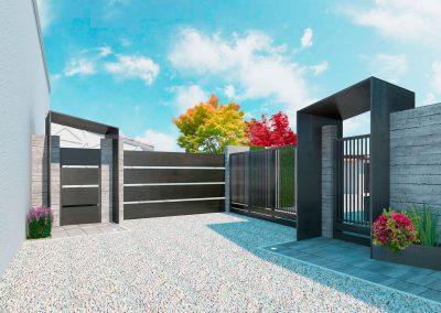 Outdoor Design 4 Novembre